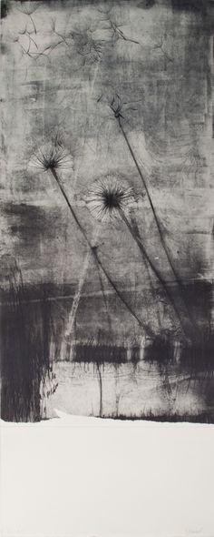 Elisabetta Diamanti(Italian, Aria Terra 2012 engraving via Drypoint Etching, Encaustic Art, Japanese Prints, Art Sketchbook, Textile Art, Les Oeuvres, Printmaking, Graphic Art, Design Art