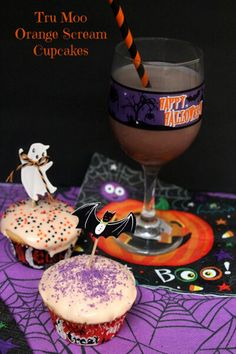 Halloween Party Idea by Our Family World - Shutterfly.com