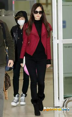 Allkill fashion by seohyun