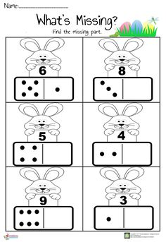 Hello everyone, we prepared domino math worksheet for kindergarten, preschool, and first graders. With this domino math worksheet, students will practice composing the number on the dominoes. This domino math worksheet is free to download and use in the classrooms or homes. We also prepared this domino math worksheet in pdf format. Community Helpers Kindergarten, Community Helpers Worksheets, Kindergarten Math Worksheets, School Worksheets, Math Activities, Preschool Math, Math Classroom, Math For Kids, Fun Math