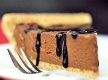 Peanut Butter Kandy Kakes - Copycat Tastykake Recipe