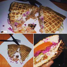 Classic Berlin Doner @donergyrosdubai @dubai.marina  #zomato #zomatodubai  #zomatouae #dubai #dubaipage #mydubai #uae #inuae #dubaifoodblogger #uaefoodblogger #foodblogging #foodbloggeruae #uaefoodguide #foodreview #foodblog #foodporn #foodpic #foodphotography #foodgasm #foodstagram #instagram #instafood #theshazworld #donerandgyros #doners #gyros #dubaimarina #doner