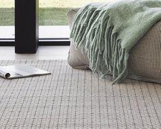 Home - Roolf-Living Sisal, Van Design, Outdoor Carpet, Outdoor Landscaping, Outdoor Lounge, Rugs On Carpet, Blanket, Landscape, Furniture