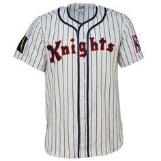 5ffeaa80e 15 Best Baseball Jerseys images in 2018 | Baseball jerseys, Baseball ...