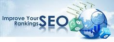 Get Affordable #SearchEngineOptimization Services that will ensure Top Rankings, increased Website Traffic & Customers.