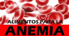 Foods for Anaemia Food For Anemia, Iron Rich Foods, Folic Acid, Vitamins, Health, Youtube, Gift, Iron Deficiency, Vitamin B12