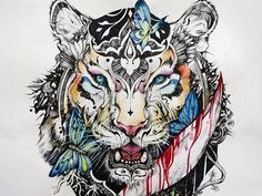 Stop Killing Beauty, Haris Rashid,564 × 423, Sep 2, 2012 via /r/Art https://www.reddit.com/r/Art/comments/5bsp2t/stop_killing_beauty_haris_rashid564_423_sep_2_2012/?utm_source=ifttt