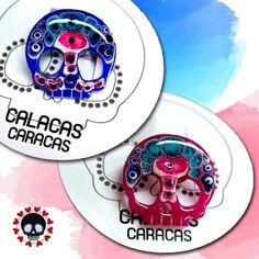 Tenemos disponibles gran variedad de anillos ajustables en distintas combinaciones. Puedes elegir el que más te guste o simplemente... Todos!  #CalacasCaracas  Pedidos vía whatsapp [ver perfil]