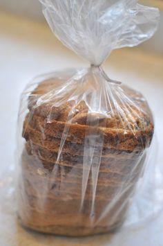 Whole wheat bread recipes for the bread machine