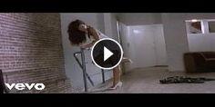 """Whitesnake – """"Is this love"""" - 1987 #Whitesnake #Isthislove #music80"""