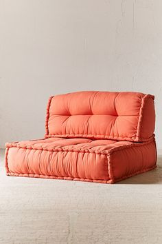 New diy pillows couch floor cushions Ideas Diy Pillows, Couch Pillows, Floor Pillows, Chair Cushions, Outdoor Floor Cushions, Couches, Kids Floor Cushions, Sitting Pillows, Blue Pillows