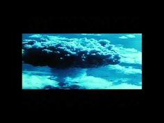 Genesis - In concert [1976] FullHD _Part 3_
