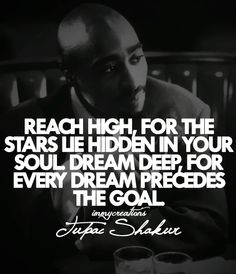117 Best Me Against The World Tupac Images Tupac Quotes 2pac