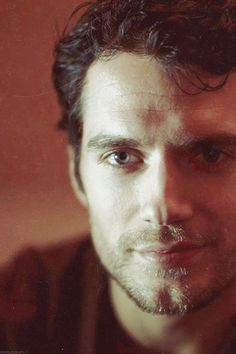 Henry Cavill Henry Cavill Immortals, Henry Superman, Love Henry, Henry Williams, Man Of Steel, British Actors, The Witcher, Dream Guy, Perfect Man