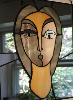 Google Image Result for http://images04.olx.com/ui/10/41/20/1294159091_153574120_1-Pictures-of--STAINED-GLASS-ARTIST-New-in-Havertown-Custom-windowsSuncatchersPannelsunique-ideas.jpg
