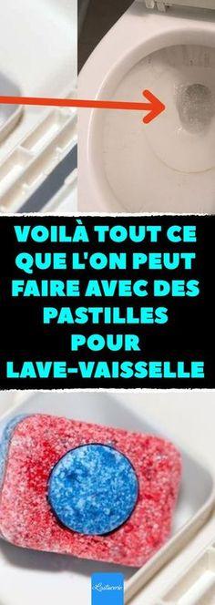 Fatwelve (fatwelve) on Pinterest - Dessiner Maison D Gratuit
