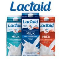 A lot of people report of physical discomforts and later learn about the possibility that they are actually suffering from lactose intolerance. Lactose intolerance is the body's inability to digest lactose, the sugar form commonly found in milk and milk products. Basically, in order for lactose to be digested properly, it should... (read more)