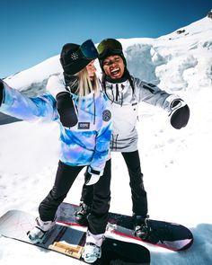 Snowboarding Style, Snowboarding Women, Snowboard Girl, Costum, Ski Girl, Snow Skiing, How To Pose, Photos, Ski
