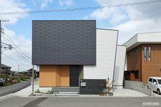 倉敷市-Kurashiki city- Outdoor Decor, Home Decor, Decoration Home, Room Decor, Home Interior Design, Home Decoration, Interior Design
