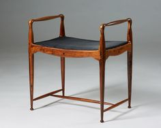 www.modernity.se magazine let-us-introduce-you-to-peder-moos-a-truly-extraordinary-danish-cabinetmaker
