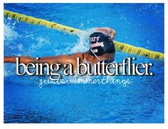 LolololololNO I hate butterfly with all my heart