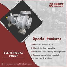 61 Best Centrifugal Pump manufacturers images in 2019