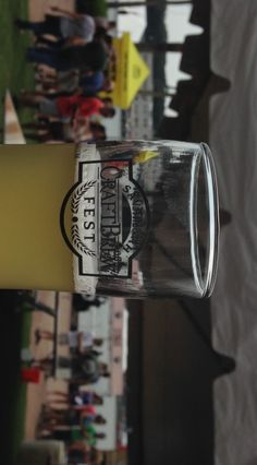 Savannah Craft Beer Fest: Our Boozy Review