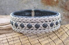 Sami Lapland bracelet