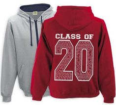 Single colour College Zoodies or two tone Varsity Zoodies with 18 awesome hoodie designs for 2020 to choose from! Plus Free Prom Tickets with every order. Zip Up Hoodies, Cool Hoodies, Sweatshirts, School Leavers Hoodies, Free Prom, Zip Hoodie, Zip Ups, College, Colour