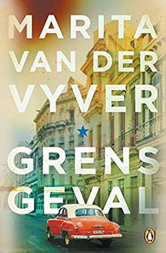 [Get Book] Grensgeval (Afrikaans Edition) Author Marita van der Vyver, Got Books, Books To Read, Literary Fiction, Booker T, Film Books, What To Read, Afrikaans, Book Photography, Free Reading