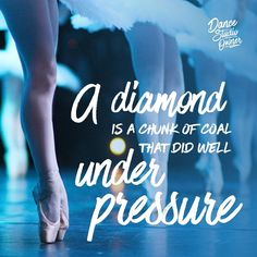 Competitions are here and recitals are coming up! There are a lot of challenges that come with running a studio during such a busy season, but we know you rock. You are no stranger to multitasking. Use your support system and don't be afraid to delegate to your trusted helpers. As always, we wish you luck on your weekly to-do list. #dancestudioowner