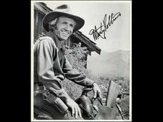 Ghost Riders in the Sky / Marty Robbins