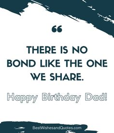 birthday wishes for sister * birthday wishes _ birthday wishes for a friend _ birthday wishes for boyfriend _ birthday wishes for sister _ birthday wishes for best friend _ birthday wishes funny _ birthday wishes for brother _ birthday wishes for him Happy Birthday Dad Messages, Happy Bday Dad, Birthday Wishes For Girlfriend, Birthday Wishes For Boyfriend, Birthday Wishes And Images, Happy Birthday Friend, Birthday Wishes Funny, Dad Birthday, Best Wishes Messages