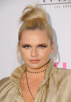 #Hollywood, #LosAngeles, #Party Alli Simpson - NYLON Young Hollywood Party in Los Angeles 05/02/2017 | Celebrity Uncensored! Read more: http://celxxx.com/2017/05/alli-simpson-nylon-young-hollywood-party-in-los-angeles-05022017/