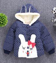 Chaqueta Minion niños abajo chaqueta para la capa del bebé de la ropa de…