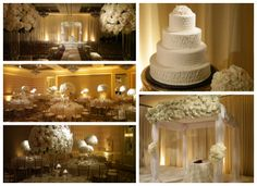 We love the way that Four Seasons Philadelphia and Lamsback Floral Decorators teamed up to make Jennifer & Jared's big day so stunning. For a preview of this Four Seasons Philadelphia wedding, check out our blog: http://allurefilms.com/jennifer-jared/ #FourSeasonsPhiladelphiaWedding #FourSeasonsPhiladelphia #FourSeasonsWedding #FourSeasonsPhillyWedding #PhiladelphiaWedding #AllureFilms #LamsbackFloralDecorators