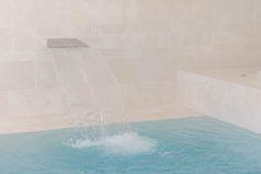 MLZ Pools & Wellness