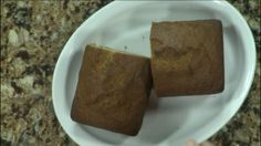 Gluten Free Banana Bread Thursday, July 30, 2015
