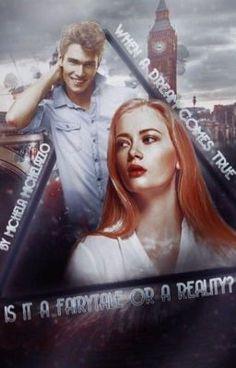 #wattpad #storie-damore Jennifer, una ragazza romana, trasferitasi a Sydney a causa della madre australiana, è insoddisfatta della sua vita. Così decide di trasferirsi a Londra, nella sua amata città. Ma non sa che cosa le aspetta, non sa che la sua vita cambierà lì e che incontrerà....