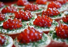 ПРОСТО ПРО ВСЕ: 8 ностальгических блюд для новогоднего стола
