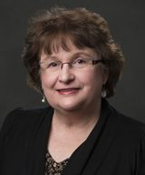 Susan Bruce, PhD Boston College  Honors/Publications/Professional Activities list