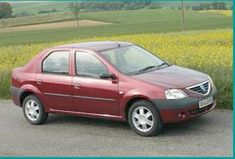 The Renault - Dacia Logan sold 10,000 copies in 2005, twice more than expected. You should be numerous in 2006 to get closer to the phenomenon.  Summary1. Mac Logan, 12 years old?2. Amazing behavior3. Outstanding suspension comfort4. Optional equipment5. The Dacia Logan in 10 key figures6.   #Allbrands #Dacia #Essai