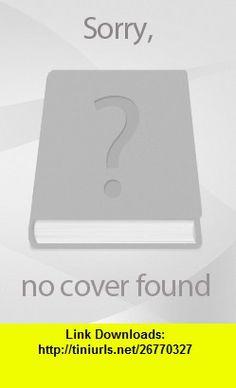 A Book of Real Science Mae Freeman ,   ,  , ASIN: B002QDHT1C , tutorials , pdf , ebook , torrent , downloads , rapidshare , filesonic , hotfile , megaupload , fileserve