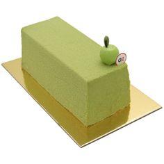Sydney Large Cakes | Adriano Zumbo Green Velvet Adriano Zumbo, Fancy Desserts, Green Velvet, Eat Cake, Sydney, Cakes, Drink, Recipes, Food