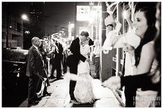 Loft 1023 Wedding Photography {Mr. & Mrs. Arthur} » Taylor Howard Photography