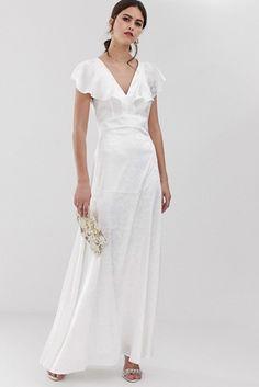 5c0c728677c 22 Best Asos Wedding Dresses images in 2019