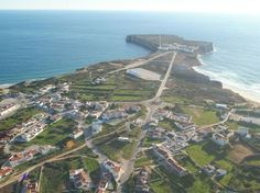 Sagres is a town located in the municipality of Vila do Bispo, Algarve, Portugal. It has a surface of 34,28 km² and a population of 1 939 (in 2001). Sagres Point, historically connected to the Portuguese Age of Discovery, is located there.