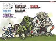 Complete guide to Brazilian jiu-jitsu belts/ all you need to know about belts. Read More about BJJ belt system rankings and other informations. Judo, Brazilian Jiu Jitsu Belts, Mma, Bjj Memes, Dragons, Ju Jitsu, Martial Arts Training, Aikido, Mixed Martial Arts