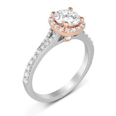 viken 39 s engagement rings wedding bands lordo 39 s diamonds st
