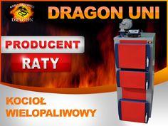 🔴 KOCIOŁ uniwersalny DRAGON UNI 30 KW  🔴 CENA: 3 290,00 zł  🔴 Wejdź w bezpośredni link do naszej aukcji: ➞ http://allegro.pl/piece-kociol-kotly-uniwersalny-wielopaliwowy-30kw-i6326189184.html ⚫KONTAKT:  📞tel./fax: 62 741 84 60 📲kom. 501 035 240  ✉e-mail: biuro@kotly-dragon.pl ✉e-mail: handlowy@kotly-dragon.pl  ➞Aukcje allegro: http://allegro.pl/listing/user/listing.php?us_id=34032782 ➞Oraz stronę internetową: http://www.kotly-dragon.pl  #kocioł #kotły #piece #dom #centralne #ogrzewanie